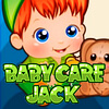 Baby Care Jack
