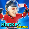 Hockey Legends