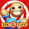 Kick the Buddy
