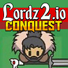 Lordz2.io