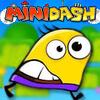 Mini Dash