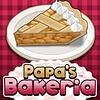 papas bakeria