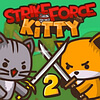 StrikeForce Kitty 2