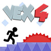 Vex 4