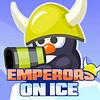 Emperors on Ice