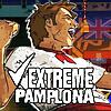 extreme pamplona